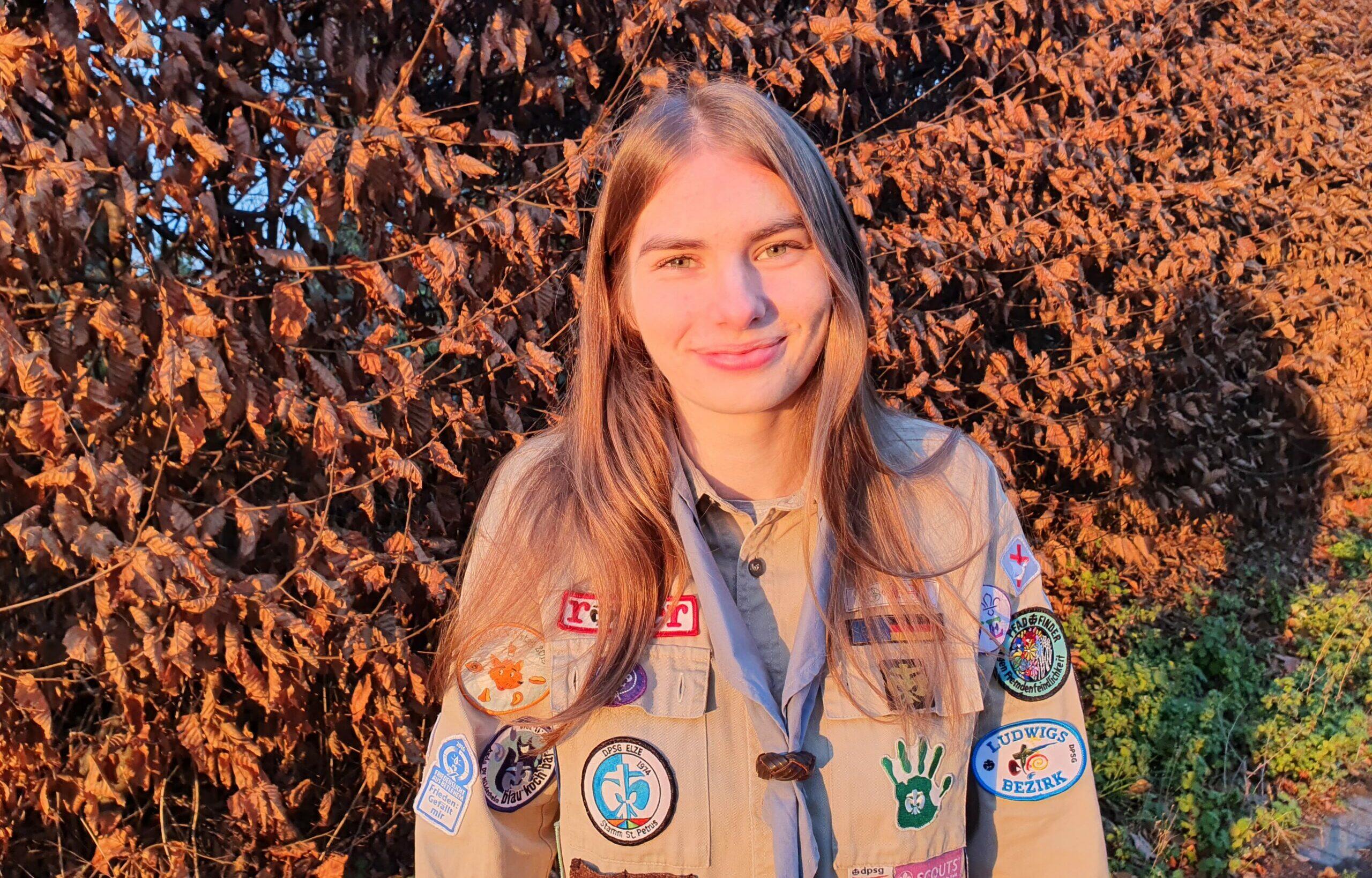 Johanna Maifeld